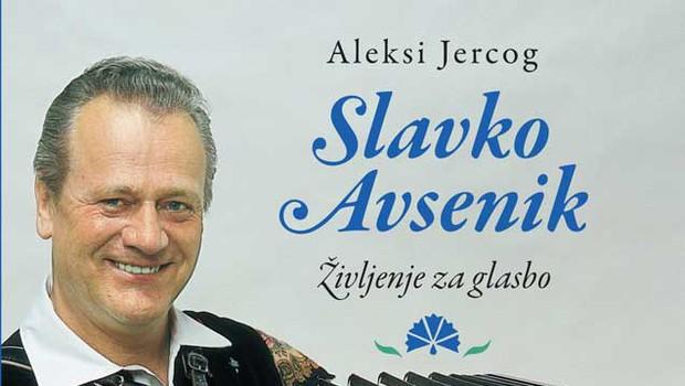 Slavko Avsenik – velikan narodnozabavnih viž in napevov, ki je živel za glasbo! (foto: emka.si)