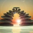 Louise L. Hay: Sredi stresa, hrupa in obveznosti je nekje prostor za vas