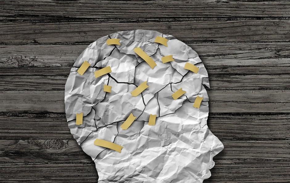 5 načinov za spopadanje z bolečino iz preteklosti (foto: Profimedia)