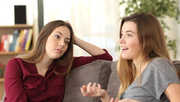Zakaj se empati nenavadno vedejo v družbi nepristnih ljudi? Preverite! (foto: Profimedia)