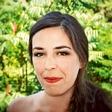 Maja Grilc (kolumna) o pravici do nepopolnosti