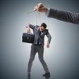 8 psiholoških trikov, ki jih uporabljajo manipulatorji