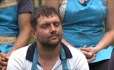 Kmetija: Stopamo v bran Silvu Korošcu in držimo s Tomažem Bogovičem!