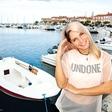 Lea Sirk priznava, da sanja o poroki