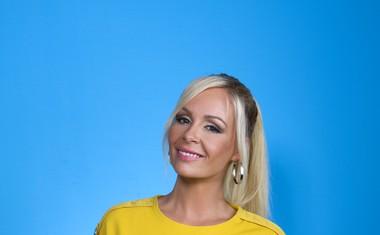 The Biggest Loser Slovenija prihaja 9. oktobra, sledila mu bo komentatorska oddaja z Jasno Kuljaj!