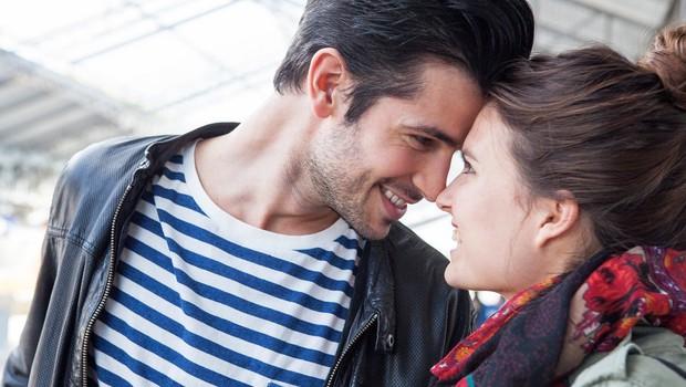 7 nasvetov, kako se ponovno zaljubiti v svojega partnerja (foto: Profimedia)