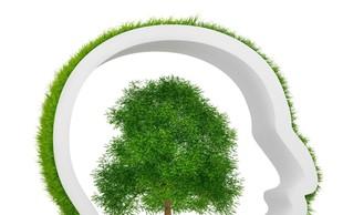 Simptomi poslabšanja duševnega zdravja, ki jih ne smete ignorirati