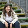 Poglejte si, s čim se ob koncih tedna rada sladka Ana Maria Mitić