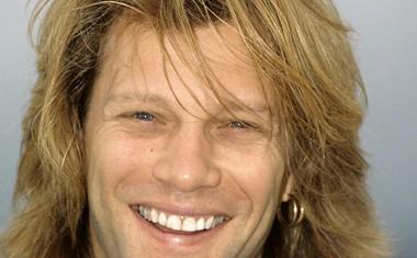 Radiohead in Bon Jovi med nominiranci za sprejem v Dvorano slavnih rock'n'rolla