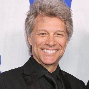 Tole je novo Jon Bon Jovijevo stanovanje, vredno skoraj 20 milijonov dolarjev