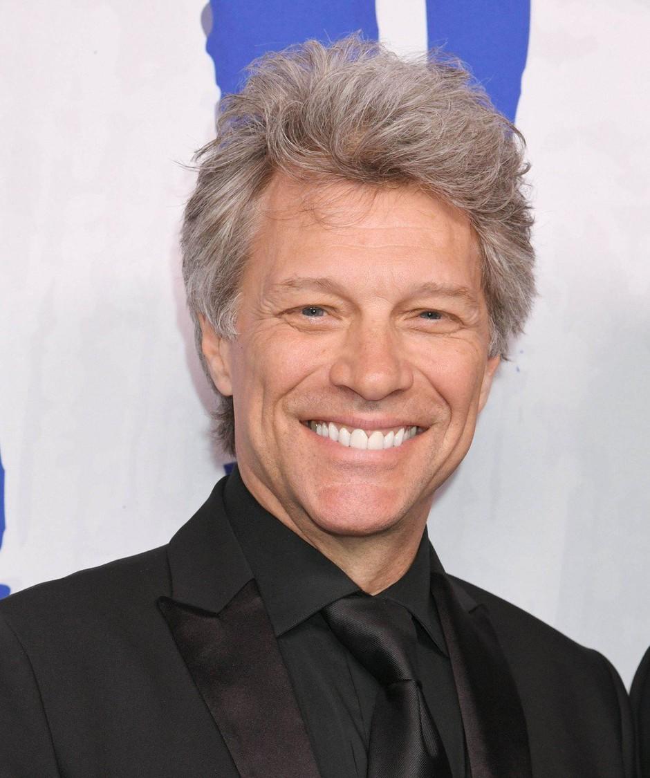 Tole je novo Jon Bon Jovijevo stanovanje, vredno skoraj 20 milijonov dolarjev (foto: profimedia)