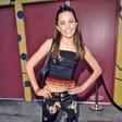 Amanda Baynes: Sedem let brez filma