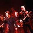 Koncert ob 83. rojstnem dnevu kralja Rock'n'Rolla: Elvis Presley's 83rd Birthday Party!