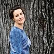 Dr. Katja Rebolj: Strastna nabiralka divjih rastlin