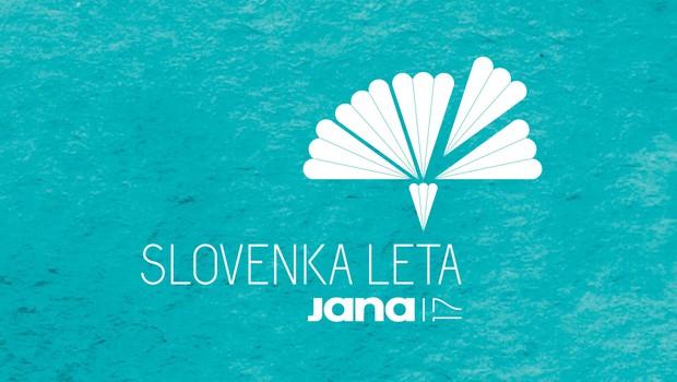Razkrivamo 10 kandidatk revije Jana za Slovenko leta 2017! (foto: AML)