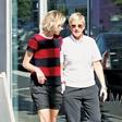 Ellen DeGeneres spet prodala svojo rezidenco