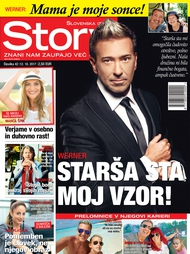 Story 42/2017