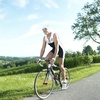 kolesarska-meka
