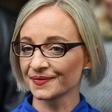 Suzana Lara Krause - predsedniška kandidatka, ki zna vložiti kumarice in skuhati marmelado