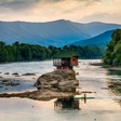 Skriti naravni in kulturni biseri na zahodu Srbije