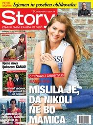 Story 43/2017