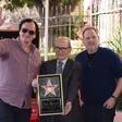 Quentin Tarantino je vedel za Weinsteina! Vsi so vedeli, a ni nihče ukrepal!