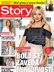 Story 44/2017