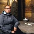 Mirela Rajak v pričakovanju diagnoze hčerkinega stanja