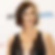 Catherine Zeta-Jones: Pri 48 lepa brez ličil