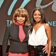 Tina Turner: Vrača se iz pokoja