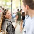 11 dejanj, ki kažejo, da ste nekomu všeč