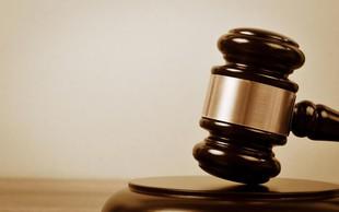 Avstrijcu sodišče dodelilo 300.000 evrov odškodnine zaradi spolne diskriminacije