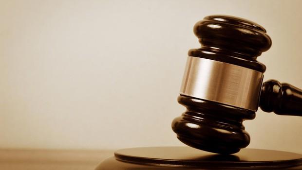 Avstrijcu sodišče dodelilo 300.000 evrov odškodnine zaradi spolne diskriminacije (foto: profimedia)