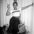 Zvezdnica Beyonce bo levinja Nala v novem Levjem kralju!