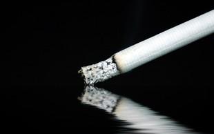 6 navad, ki so nevarnejše od kajenja!