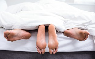 Nova raziskava: Kaj lahko Google razkrije o vaši seksualnosti?