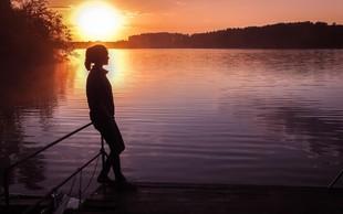 10 duhovnih modrostih, ki vam bodo pomagale prebroditi težke čase