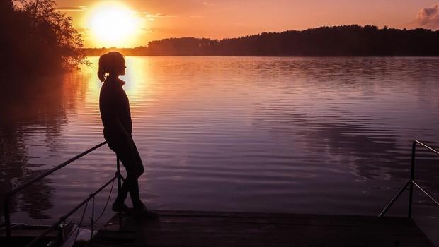 10 duhovnih modrostih, ki vam bodo pomagale prebroditi težke čase (foto: profimedia)