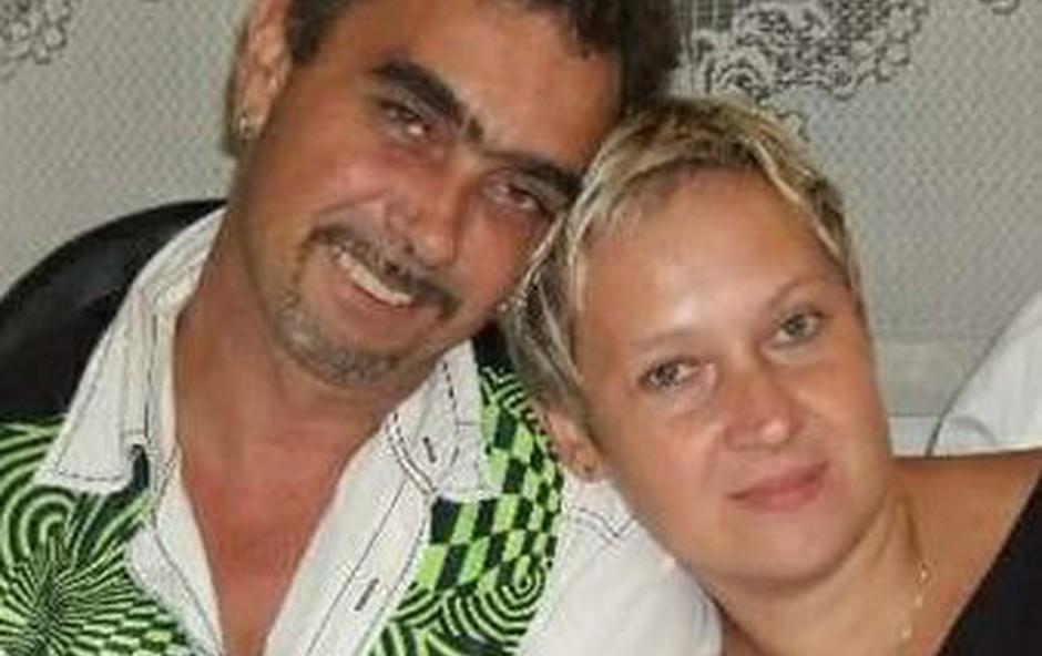 Odkar je Fredi Miler svojo Marijano prvič poljubil pri garažah, sta skupaj že 30 let! (foto: Osebni arhiv)