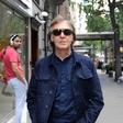 McCartney z dokumentarnim prvencem za svojo kampanjo 'Ponedeljek brez mesa'