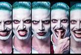 10 poklicev z največ in 10 poklicev z najmanj psihopati