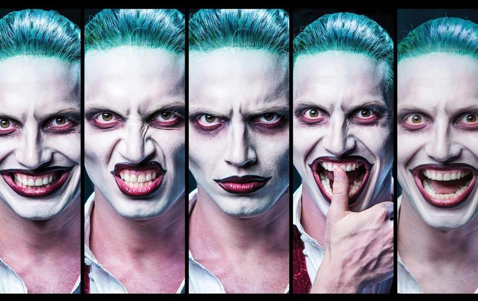 10 poklicev z največ in 10 poklicev z najmanj psihopati (foto: Profimedia)