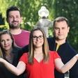 Podjetniški nasvet ekipe, ki je lansirala Pokice (Štartaj Slovenija)