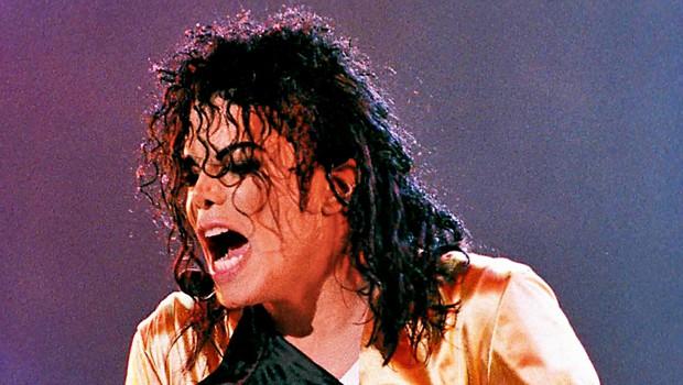 Michael Jackson je najbogatejši med pokojnimi  zvezdniki (foto: Profimedia)