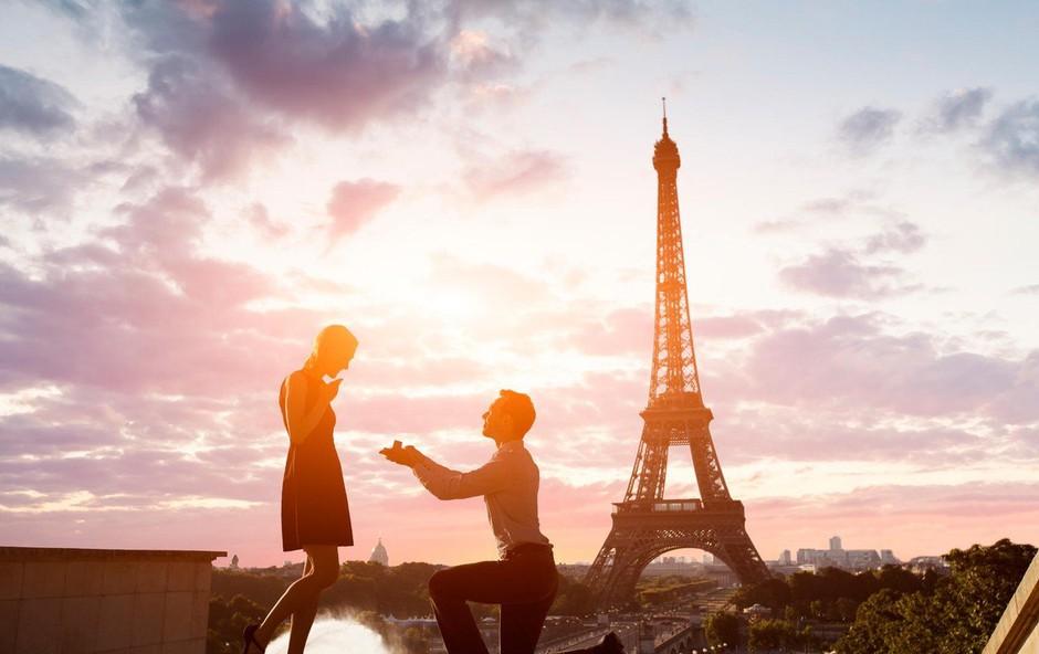 Iskrena izpoved: Takšna je resnična ljubezen onkraj socialnih omrežij (foto: Profimedia)