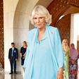 Vojvodinja Camilla razkrila, kaj počne,  da je videti tako dobro