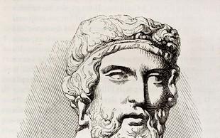 8 Platonovih življenjskih nasvetov za bolj preudarno življenje