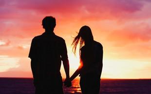 4 koraki za samoizpraševanje misli o ljubezni, spoštovanju in odobravanju po metodi Byron Katie!