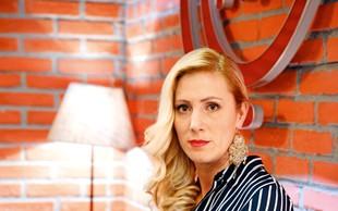 MasterChef: Alma Rekić iskreno o odhodu