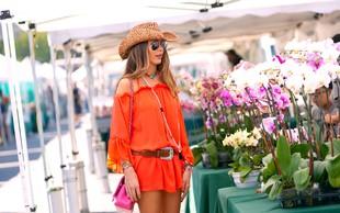 Strokovnjakinja za zmenke potrjuje: Ženske so bolj privlačne, ko oblečejo to!